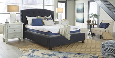 How Ashley Furniture Mattress Return Policy Works Returnpolicyhub