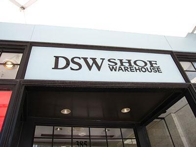 DSW Return and Refund Policy Explained - ReturnPolicyHub