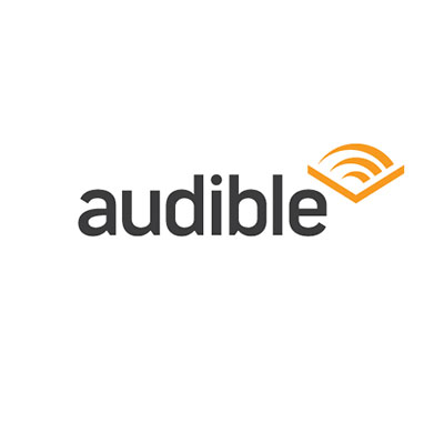 Audiobooks Return Policy Archives - ReturnPolicyHub