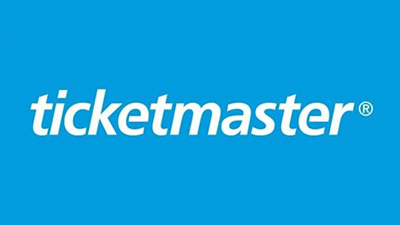 Ticketmaster Return And Refund Policy Explained